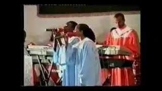 Mezmur Amharic APOSTOLIC CHURCH ETHIOPIA-2TU Meseretoch