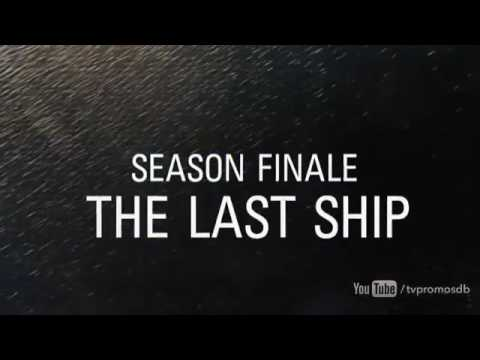 The Last Ship 3.13 (Preview)