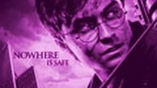 Harry Potter e i Doni della Morte Parte II - Trailer - Extra Video Clip 2