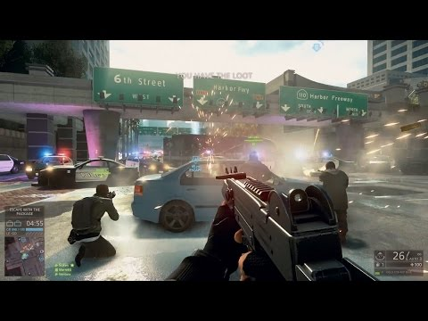 Best FPS ONLINE MULTIPLAYER Games For Android 2017