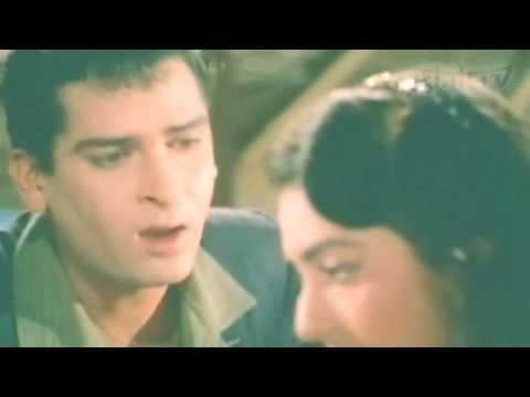 Video Ehsaan Tera Hoga Mujhpar - Junglee download in MP3, 3GP, MP4, WEBM, AVI, FLV January 2017