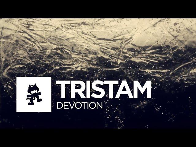 Tristam-devotion-official-music