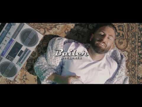 Bailer - The Big LeBailski