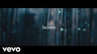 Download Lagu Afgan, Isyana Sarasvati, Rendy Pandugo - Heaven Mp3