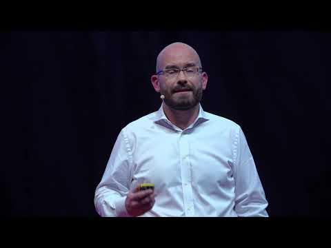 Magyarság és klímaválság | Bart István | TEDxDanubia