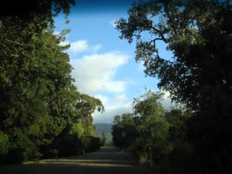 Trip to Santa Barbara and the Wineries of Solvang and San Ynez in California