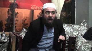 Cilët janë dallimet mes Hanefive dhe Selefive - Hoxhë Jusuf Hajrullahu
