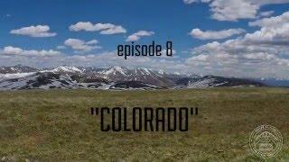 Colorado - Ep 8