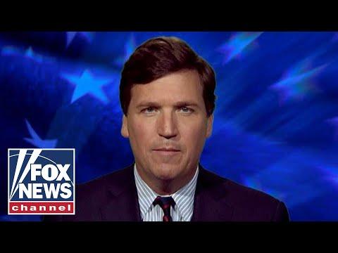 Tucker: By 2020, defending MS-13 will be on Dem platform (видео)