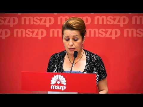 Kevés gyermek: nagy büntetés a Fidesztől
