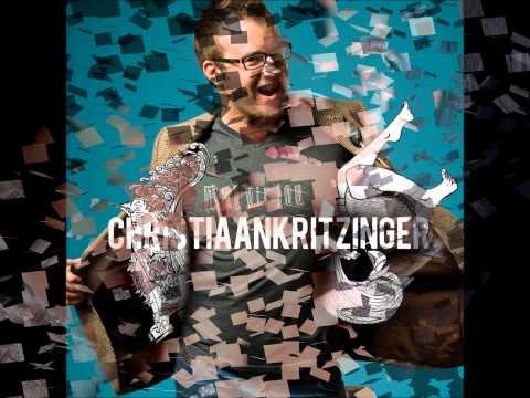 """Moniqe Foxx – Fiddes ( Christiaan Kritzinger ) duet preview """"EK ONTHOU"""""""