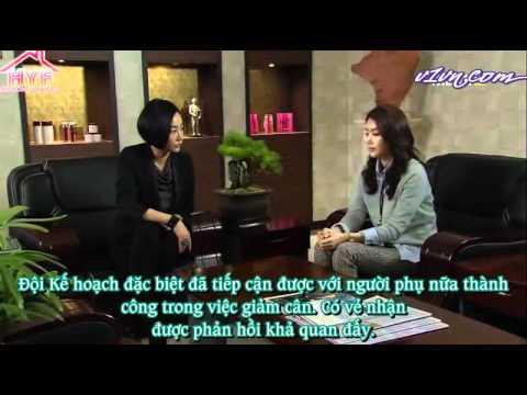 Nu Hoang Clip 073.mp4 (видео)