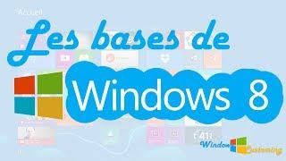 voilà ma première vidéo sur Windows 8.1 ! Vous apprendrez comment personnaliser la page d'accueil ModernUI, tirer profit des coins ou encore mettre plusieurs applications sur un seul écran ! multi-écranVoici le lien pour voir tout les raccourcis Windows      http://www.clictune.com/id=220642Si vous avez la moindre question ou suggestion pour améliorer mes vidéos, commentez !