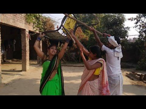Entertainment Video  аа аа аа ааёа  Shivani Singh  Nandu Kharwar,