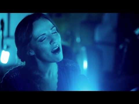 Fanny Roz – Ondine
