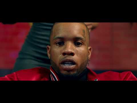 Tory Lanez - Broke Leg Feat. Quavo & Tyga [Official Video]