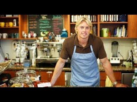 Сша 1036: поддерживает ли государство малый и средний бизнес в америке?