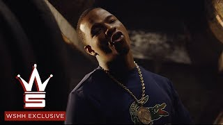 """Kollision """"Cost Me"""" (WSHH Exclusive - Official Music Video)"""