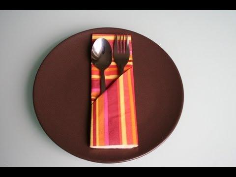 Besteck In Servietten Einwickeln besteck in servietten einwickeln klassisch by atelier fte unique