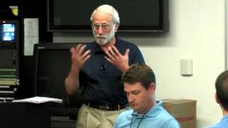 Ses 2-2 | MIT 16.660 Introduction To Lean Six Sigma Methods, January (IAP) 2008