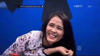 Video Waktu Indonesia Bercanda - Ryana Dea Ngakak Gara-gara Jawaban Bedu Mulai Stres MP3, 3GP, MP4, WEBM, AVI, FLV Desember 2018