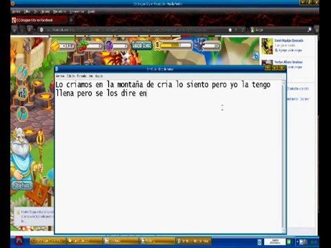 Videos Relacionados Con Binaci Nes De Dragon City