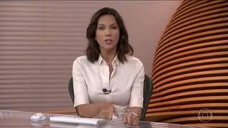 Câmara de Uberlândia aprova aumento de quase R$ 3 mil no salário dos vereadores.