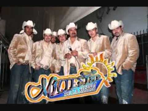 Duranguense Movidas Mix