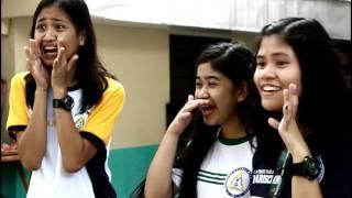 Download Lagu Filipino Narrative Roleplay Mp3