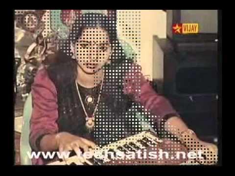 Video Swarnalatha   Kuyilpattu download in MP3, 3GP, MP4, WEBM, AVI, FLV January 2017