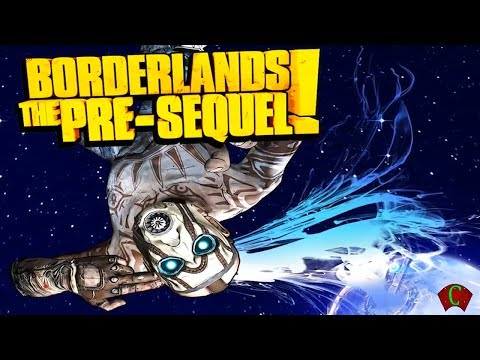 borderlands 3 release date xbox one