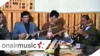 Rifat Berisha E Kadri Moni=Rexhe  Mehmeti