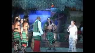 Aneka Tunggal - Edisi Lawakan - Joni Rengge 2009