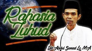 Video Rahasia Zuhud - Ust Abdul Somad Lc, MA MP3, 3GP, MP4, WEBM, AVI, FLV September 2019