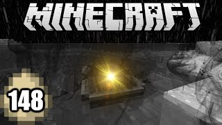 Video Minecraft Indonesia - Dia Telah Kembali (148) MP3, 3GP, MP4, WEBM, AVI, FLV September 2018