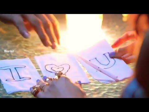 Video 💃💕love propose whatapp status tamil 💕💕/love feeling whatsapp status download in MP3, 3GP, MP4, WEBM, AVI, FLV January 2017