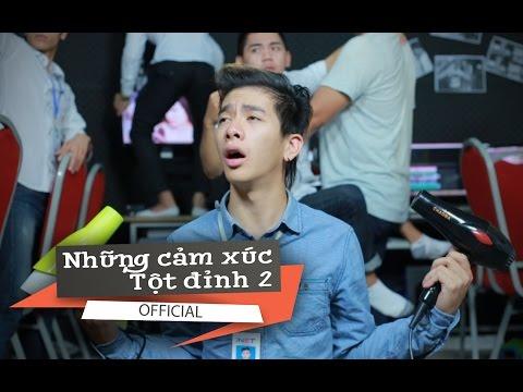 Phim Hài Mốc Meo - Những Cảm Xúc Tột Đỉnh Phần 2