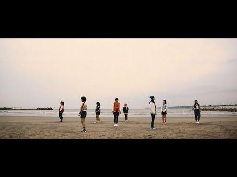 辛夷の花 (MV)