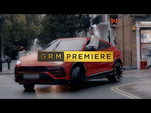GeeYou  – 7AM [Music Video] | GRM Daily