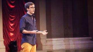 How to sound smart in your TEDx Talk
