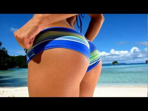 Best Club House Music 2012, New Electro House 2012,April Dance-Club Mix
