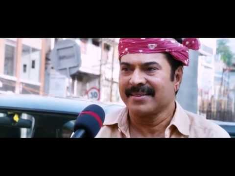 acha-dhin-official-teaser-trailer-1-mammootty-mansi-sharma-malayalam-movie