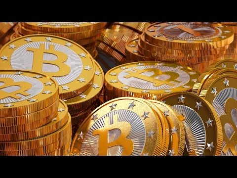 10 Things You Didn't Know About BitCoin – Alltime10s