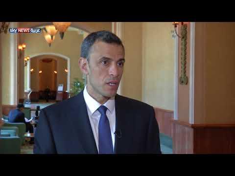 العرب اليوم - شاهد: الرئيس التنفيذي للمجموعة المالية هيرميس: ندير أصولاً بقيمة 5 مليارات دولار