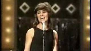 Eurovision 1972 - Germany