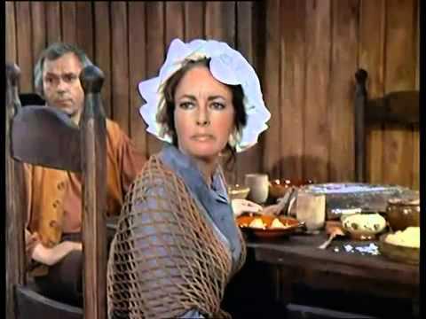 The Blue Bird 1976 DVDRip eng clip7
