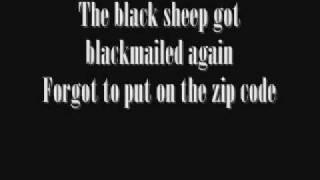 Nirvana- im on a plain lyrics.