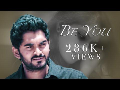 Be You – New Telugu Short Film