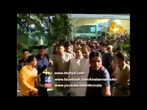 4tv Khabernama 01-07-2015