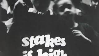 Video De La Soul - Stakes Is High (prod. by J Dilla) MP3, 3GP, MP4, WEBM, AVI, FLV September 2019